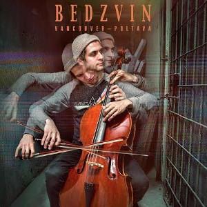 Концерт Bedzvin @ Fredra.61