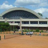 Міжнародний тенісний турнір IV категорії ITF LION CUP