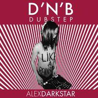 Вечірка Dubstep party з AlexDarkStar