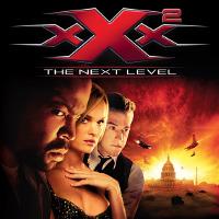 Фільм «Три ікси 2: Новий рівень» (XXX 2: State of the Union)