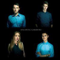Концерт гурту Atlantic Gardens