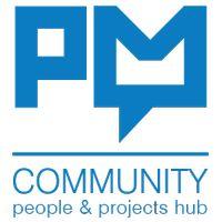 Третя зустріч львівського РМ Community
