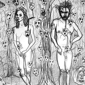 Виставка «Йоанна Русінек та Філіп Кальковський. Вільна професійна спілка. Живопис»