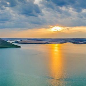 Екскурсія-тур «Кам'янець-Подільський, Чернівці + Бакота»
