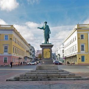 Екскурсія-тур «Одеса, Білгород, Шабо»