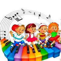 Концерт «Музична абетка: українські народні духові інструменти»