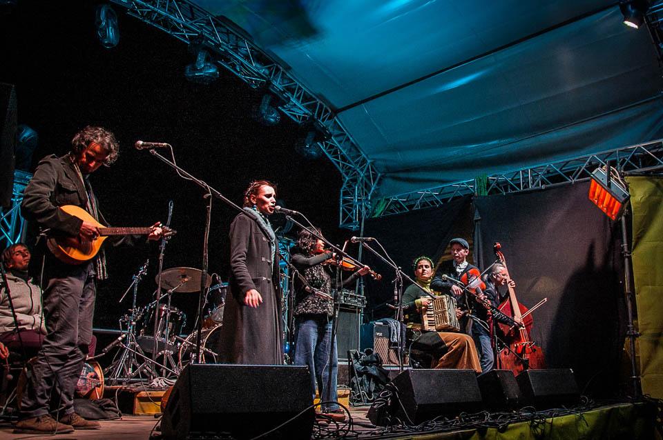 Фото з фестивалю Країна мрій