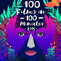 Фестиваль «100 фільмів за 100 хвилин»