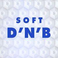 Вечірка Soft DnB