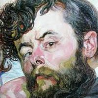 Вечір пам'яті Олекси Новаківського
