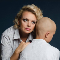 Розмова з Ірмою Вітовською. Проект «Радіосцена»