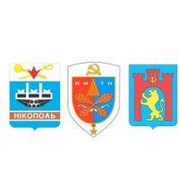 Лекція «Як післявоєнні міські символи стали викликом радянському (символічному) порядкові»