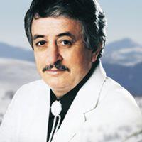 Святковий концерт Івана Поповича «На Різдво зірка палає»