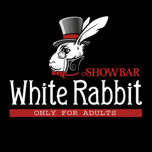 White Rabbit Show Bar