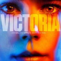 Фільм «Вікторія» (Victoria)