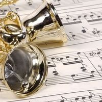 Концерт «Галицькі дзвони»
