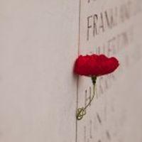 Лекція «Просторовий устрій та практика вшанування пам'яті після Першої світової війни»