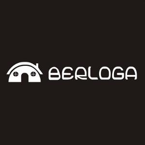 Хостел «Berloga»