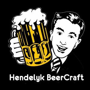 Hendelyk BeerCraft