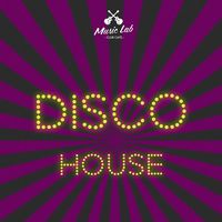 Вечірка Disco House