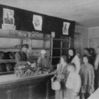 Лекція «Торгівля, торгівці і споживання в Харкові в 1920-тих роках: від загального до особливого»
