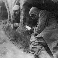 Лекція Наталії Хобзей «Мовлення галичан у контексті Великої війни»