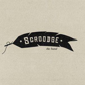Концерт гурту Scroodge