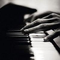 Концерт «Від регтайму до джазу»