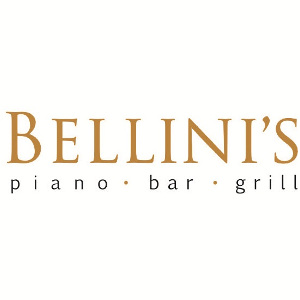 Bellini's Piano Bar & Grill