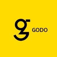 GODO Coworking