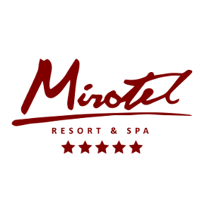 Готель Mirotel Resort & Spa