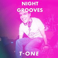 Вечірка Night Grooves