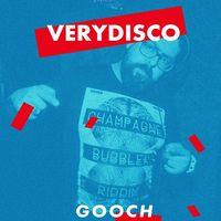 Вечірка Verydisco