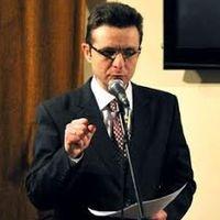 Лекція Андрія Дахнія «Війна, влада, бізнес у суспільстві та сучасні виклики перед українцями»