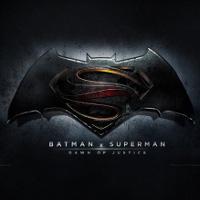 Фільм «Бетмен проти Супермена: На зорі справедливості» (Batman v Superman: Dawn of Justice)