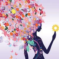 VII Жіночий Фестиваль «Аніма»