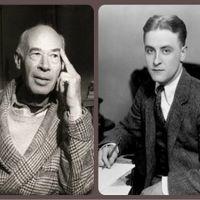 Розмова «Відчуття Ф.С. Фіцджеральда і Г. Міллера у сенсах філософського постмодерну Франції»