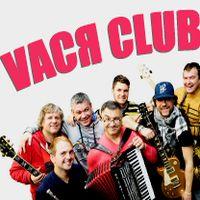 Концерт гурту Вacя Сlub