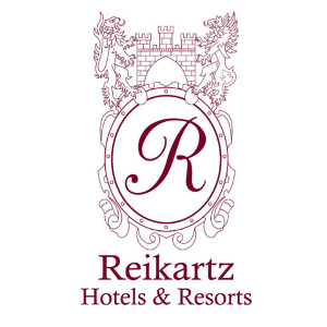 Ресторан Reikartz Dworzec
