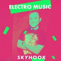 Вечірка Electro Music