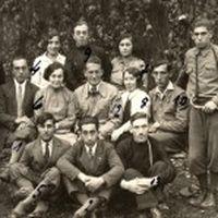 Презентація книги «Польське коріння Ізраїлю»