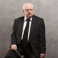 Концерт «Три «С»: Скорик – Станкович – Cильвестров»