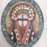 Великодня виставка «Сяйво»
