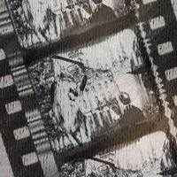 Зустріч із Ukrainian Cinema Village