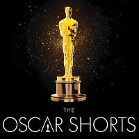 Короткометражна збірка Oscar Shorts 2016