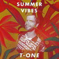 Вечірка Summer Vibes