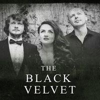 Концерт гурту The Black Velvet