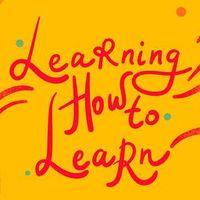 Майстер-клас Learning how to learn