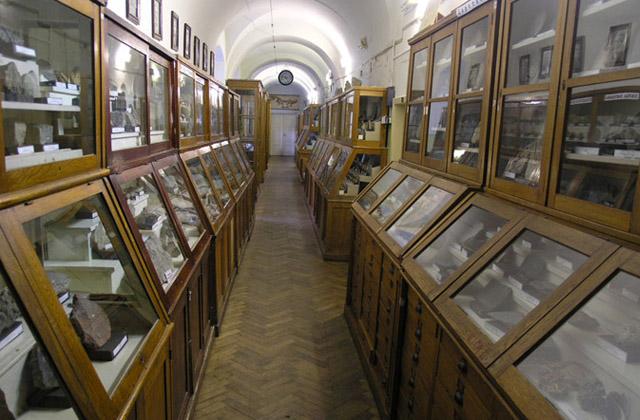 Скільки у Львові музеїв?