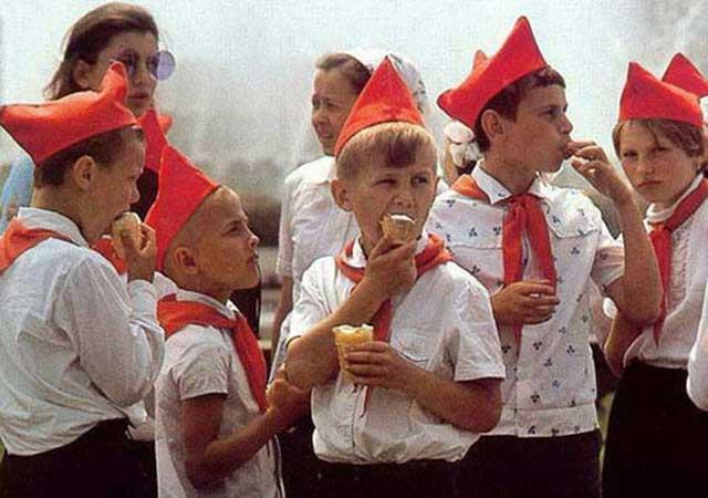У Львові пройшла олімпіада з російської мови. Переможців страчено